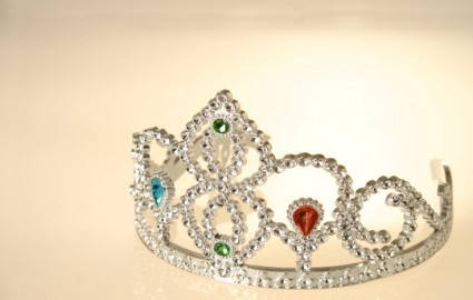 tiara